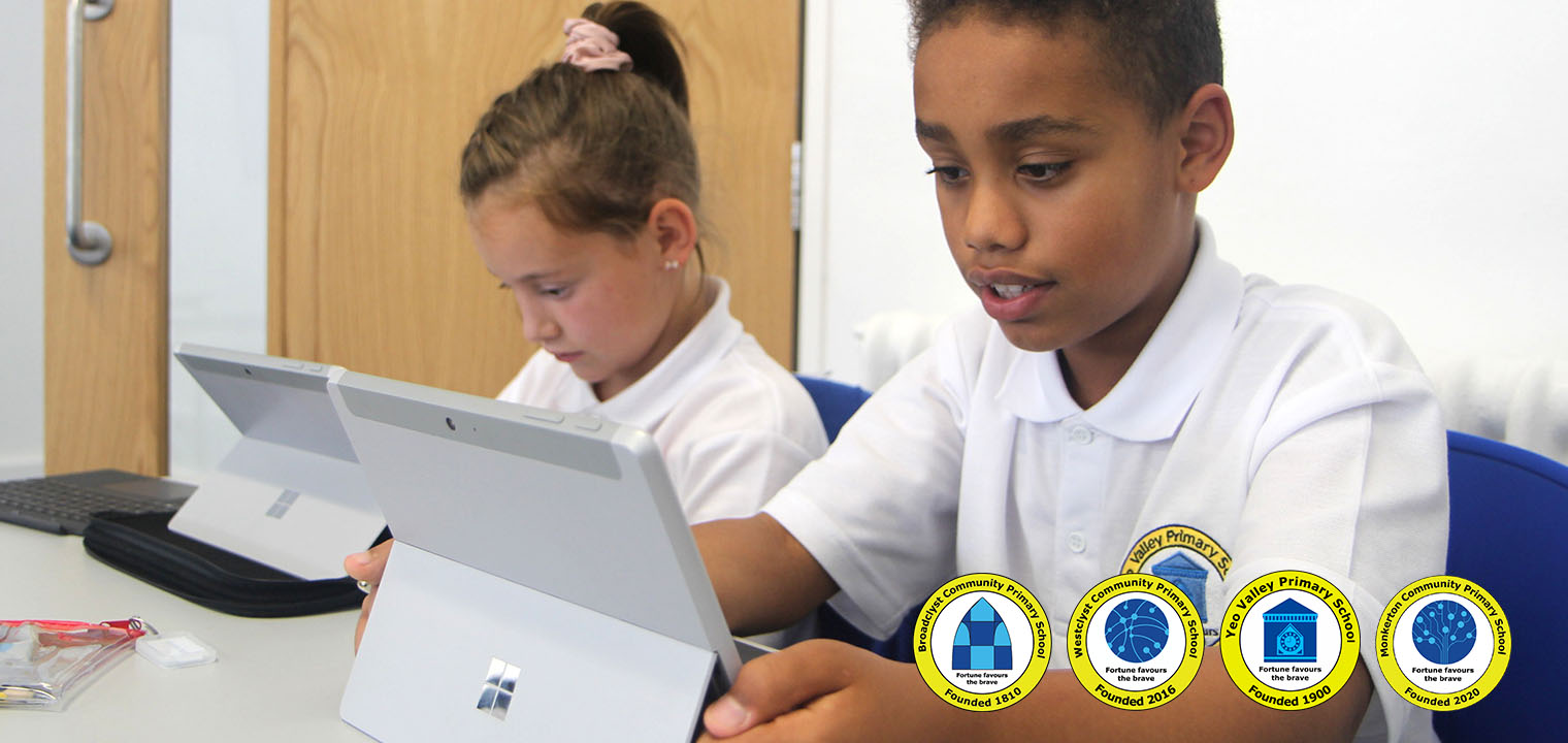 Innovation and technology at the heart of teaching and learning